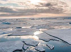 Evènement film climat